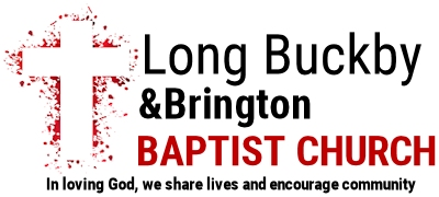 Long Buckby and Brington Baptist Church
